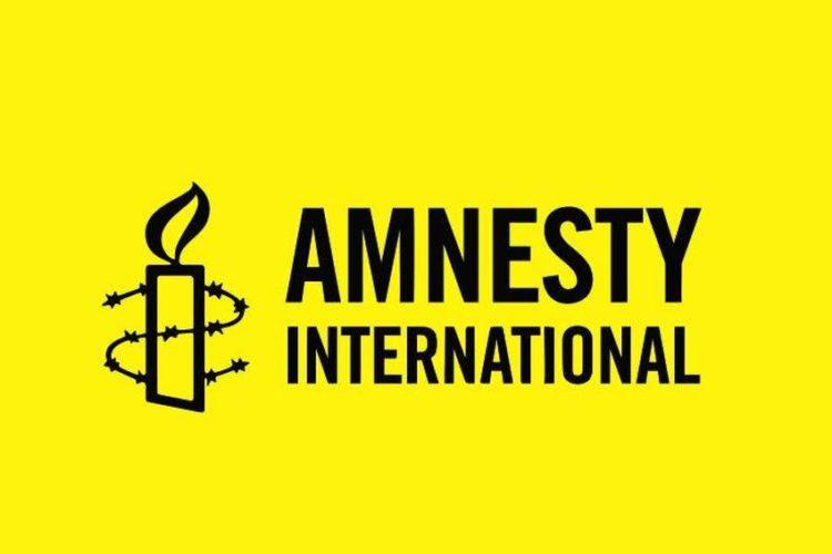 Amnesty International : 50 ans de campagnes !