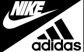 Adidas vs. Nike : La guerre des dieux du sport