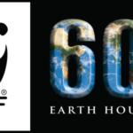 WWF /\ Earth Hour continue au risque de déplaire