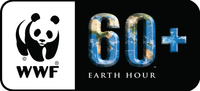 WWF /\ Earth Hour continue au risque de déplaire