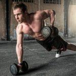 Privilège Gym : La pub virale qui détonne