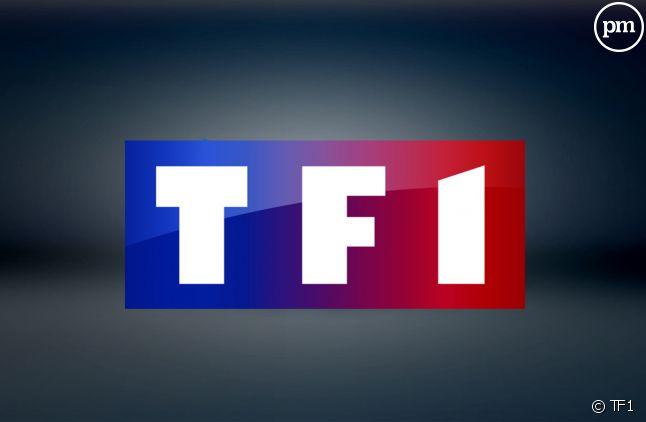 TF1 : La pub c'est bien mais allons plus loin !