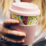 Starbucks : Officialisation du nouveau logo