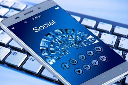 Comment écrire un brief sur les médias sociaux ?
