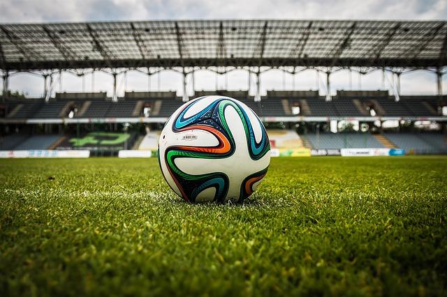 Football Résitance : Double personnalité: au stade restez celui que vous êtes vraiment