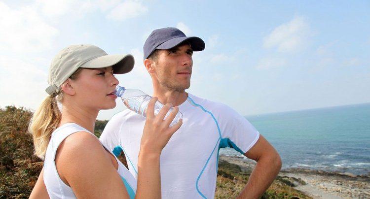 Bien-être : 6 conseils pour se remettre au sport avant l'été