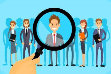 Emploi : les secteurs qui recrutent en Essonne en 2019