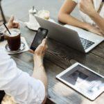 Comment faire un cahier des charges pour application mobile ?