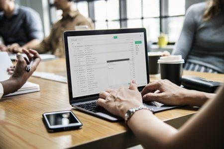Achat de fichier email : Les erreurs à éviter