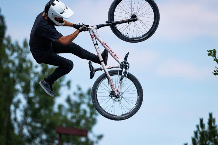Tout ce qu'il faut savoir pour choisir son antivol de vélo