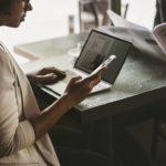 Comment reconnaitre les clients mauvais payeurs ?