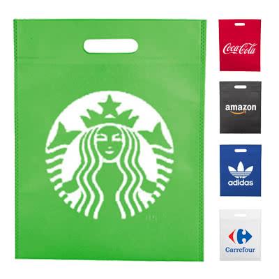 Les entreprises ont recours aux cadeaux publicitaires pour attirer de nouveaux clients et acheteurs