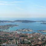 Visiter Toulon et ses merveilles