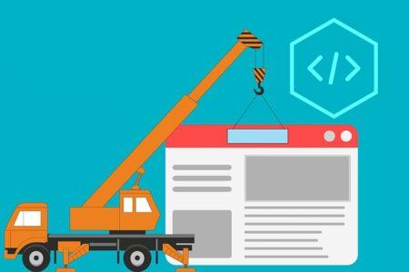 Les erreurs à ne pas commettre dans la rédaction d'un contenu web