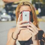 Comment faire une vidéo avec son Smartphone ?