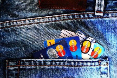 Les clients d'aujourd'hui sont-ils satisfaits des services bancaires actuels ?