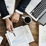 Pourquoi développer un tunnel de vente