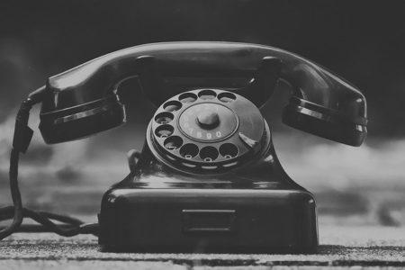 Un service que toute entreprise devrait avoir : la permanence téléphonique