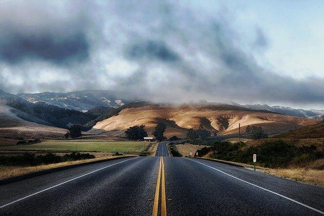Voyage aux États-Unis : 2 incontournables à ne pas rater en Californie