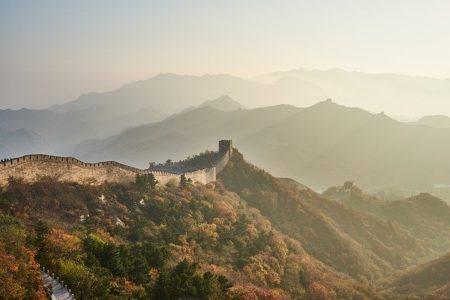 Voyage culturel : découvrir l'essentiel du patrimoine immatériel en Chine