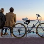 A la découverte des plus belles plages de France