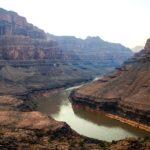 Faire preuve de responsabilité écologique au sein des sulfureux États-Unis